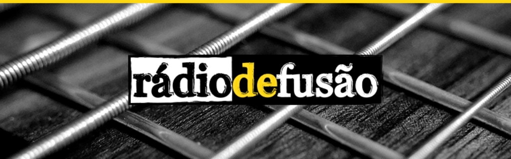 Radio Defusao