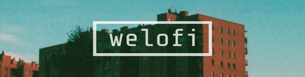 weloficast