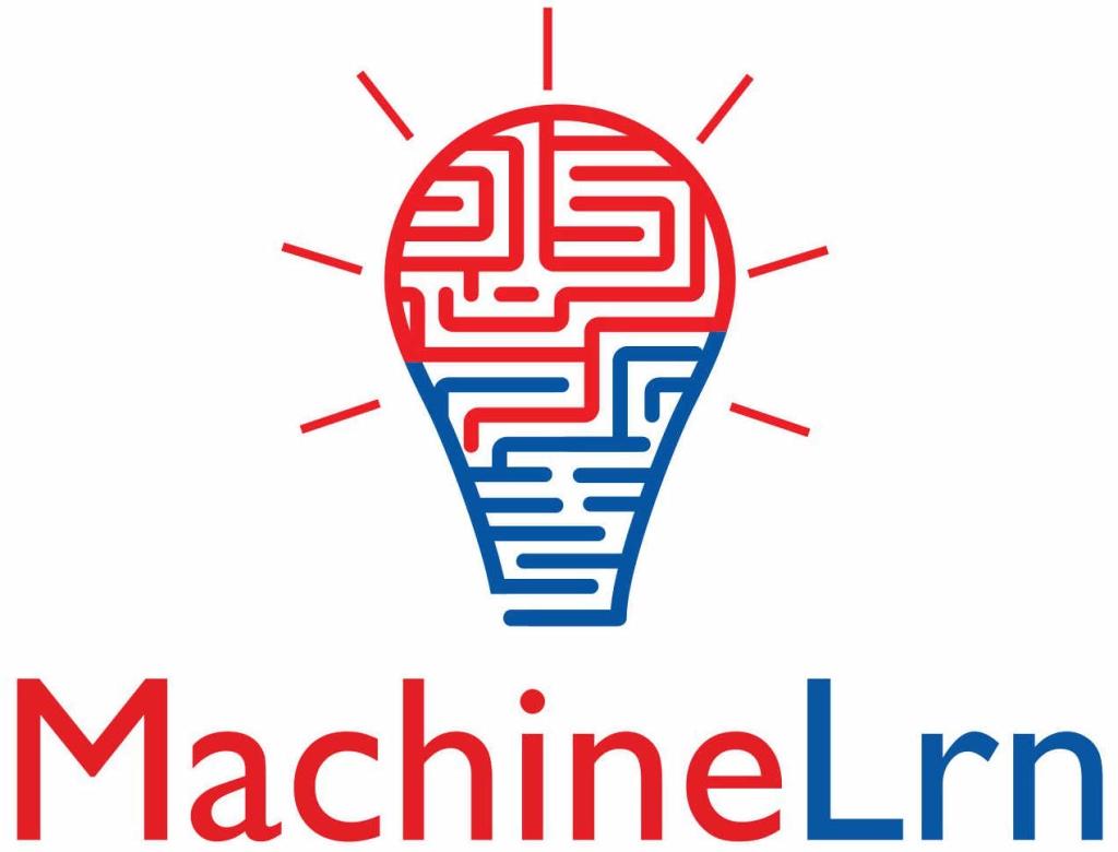 MachineLRN