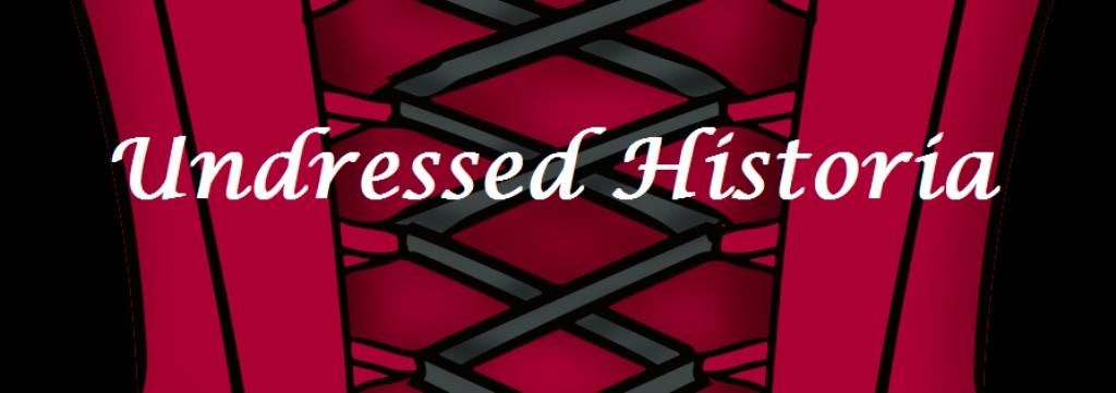 Undressed Historia