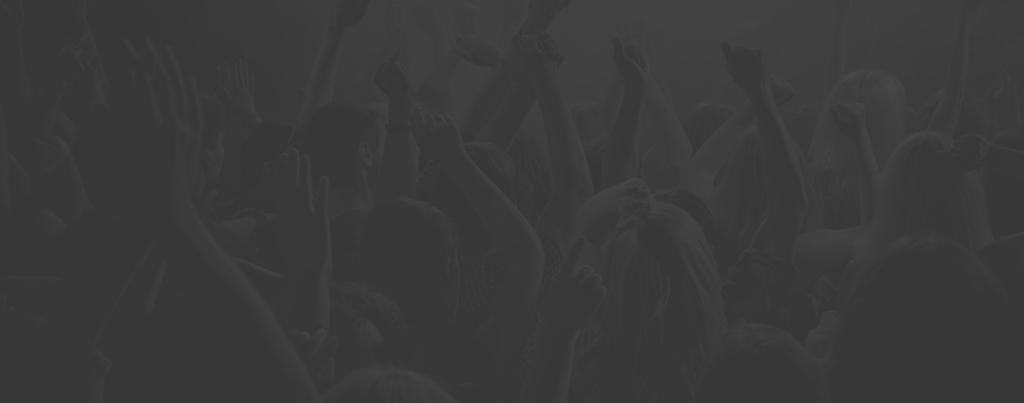 UK Mobile Disco Podcast