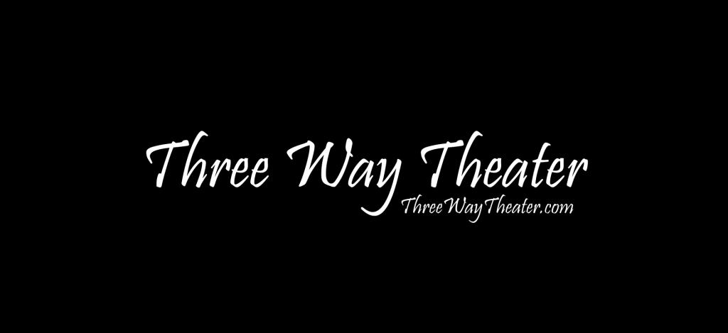Three Way Theater Wrestling Podcast
