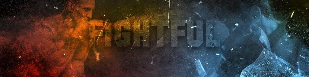 Fightful   MMA & Pro Wrestling Podcast