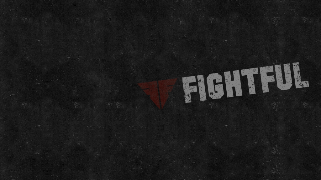 Fightful: MMA, Wrestling, and Boxing News