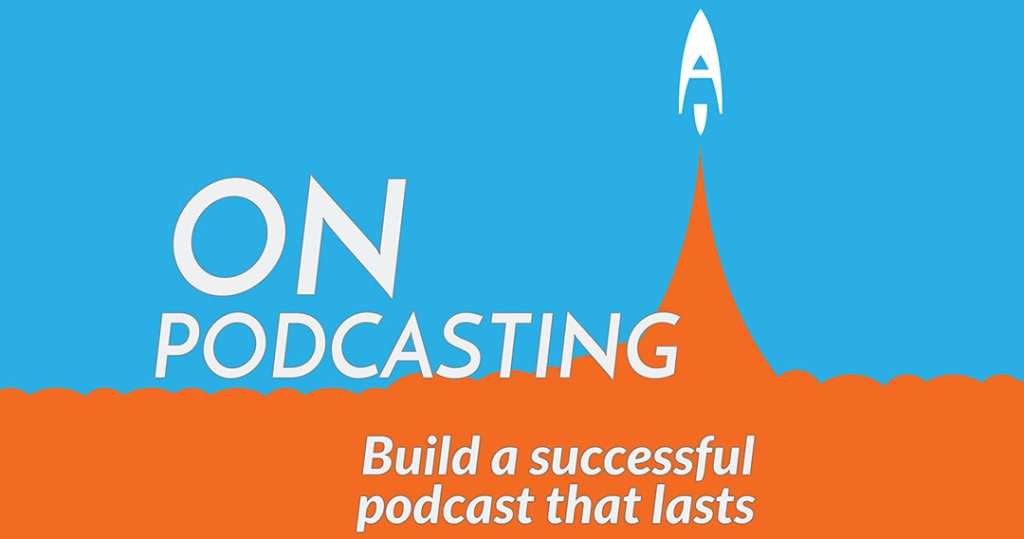 On Podcasting
