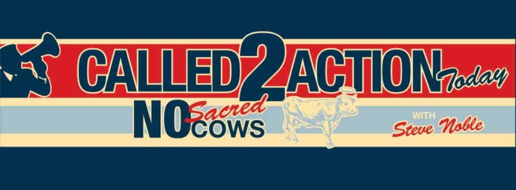 Called2Action Radio
