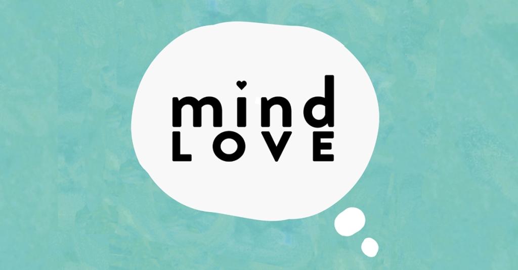 Mind Love - Modern Mindfulness for Higher Vibes