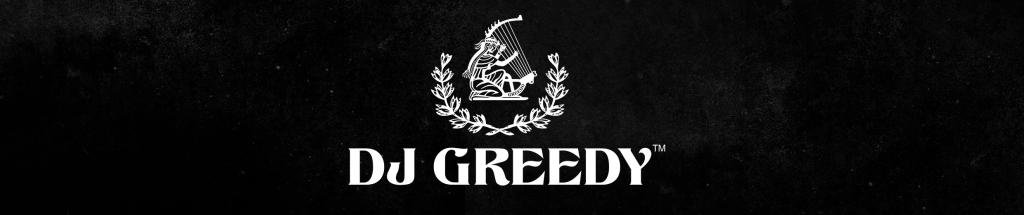 DJ Greedy Radio