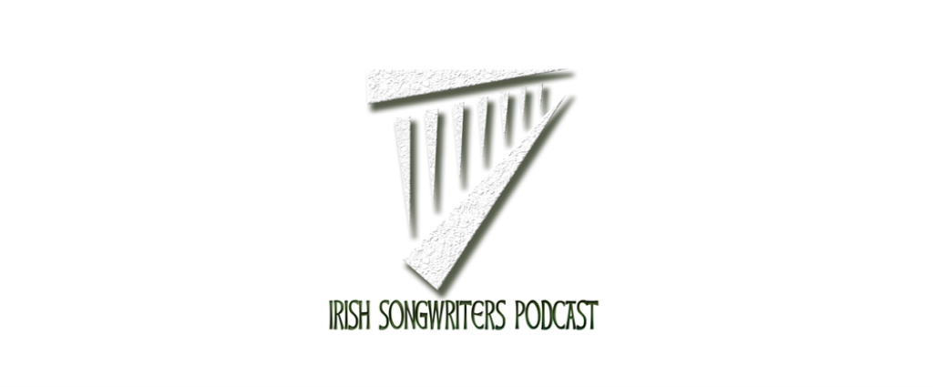 Irish Songwriters Podcast