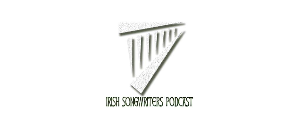 Irish Songwriters Podcast