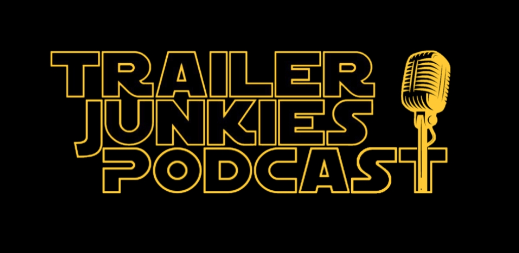 Trailer Junkies Podcast