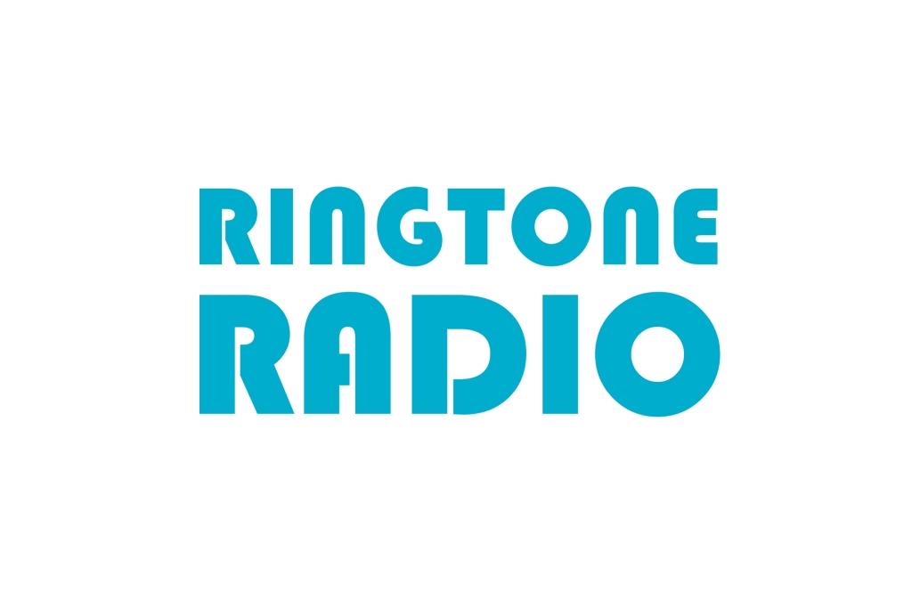 Ringtone Radio