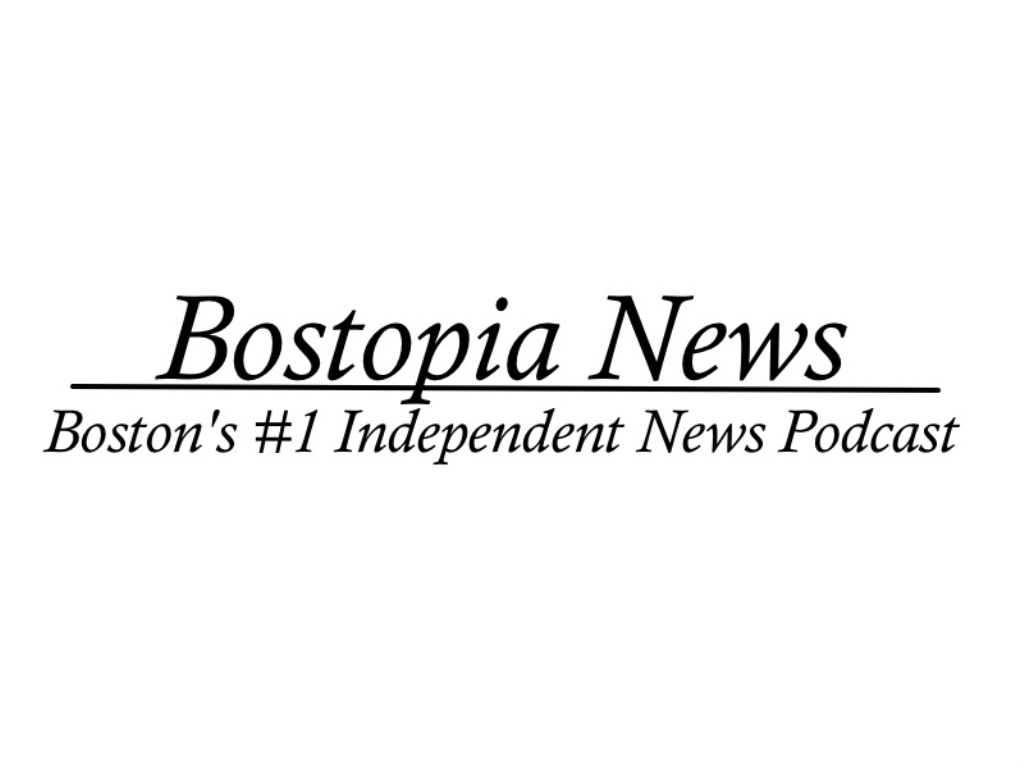 Bostopia News