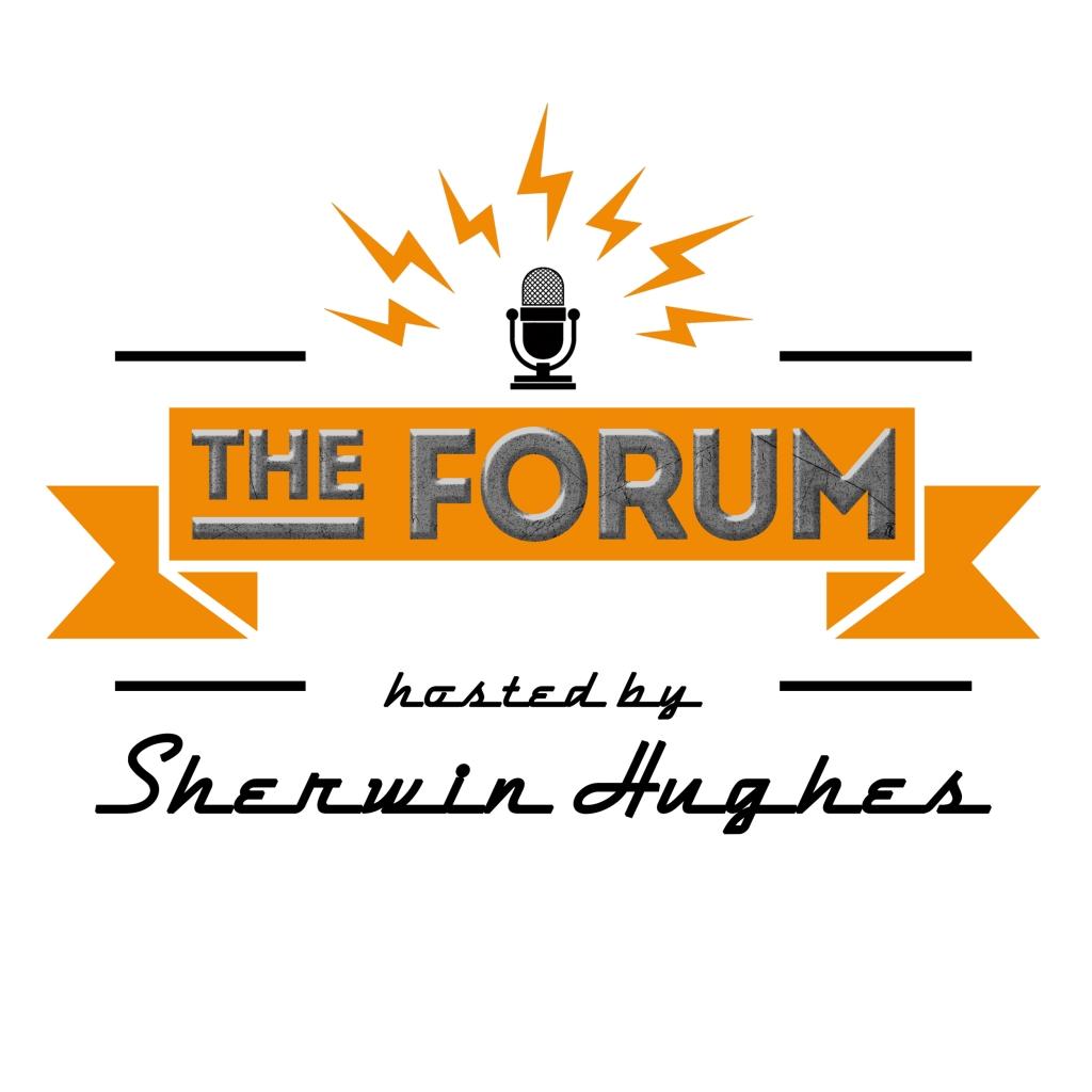 The Forum 860