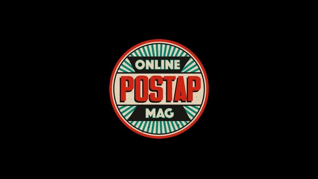 Le Postapcast