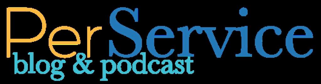 Per Service Podcast
