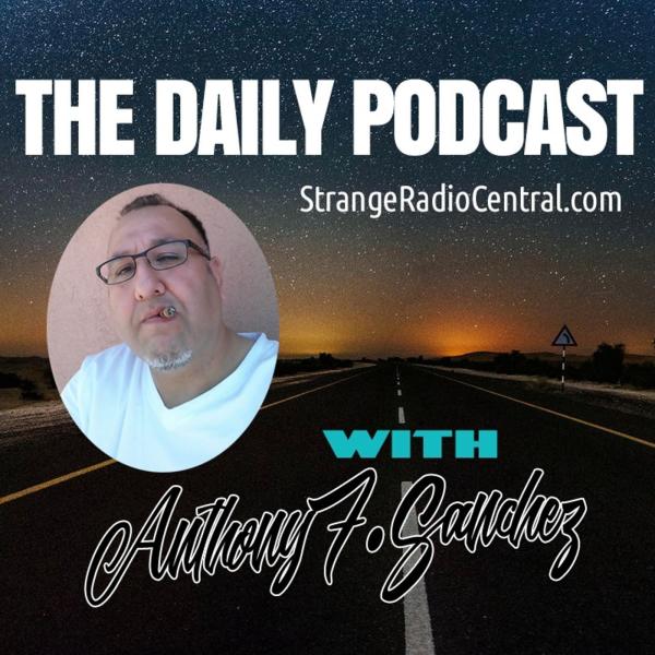 Strange Radio Central | Listen to Podcasts On Demand Free | TuneIn