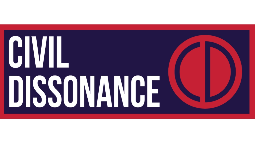 Civil Dissonance