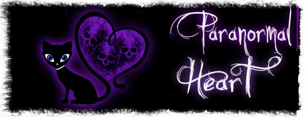 Paranormal Heart
