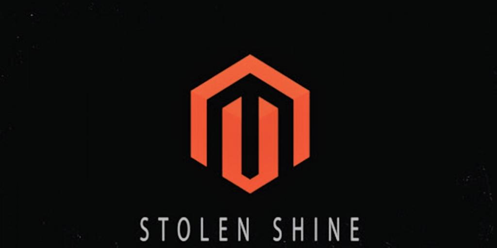 Stolen Shine