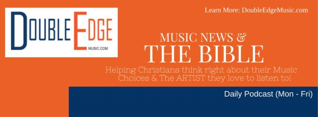 Music News and the Bible