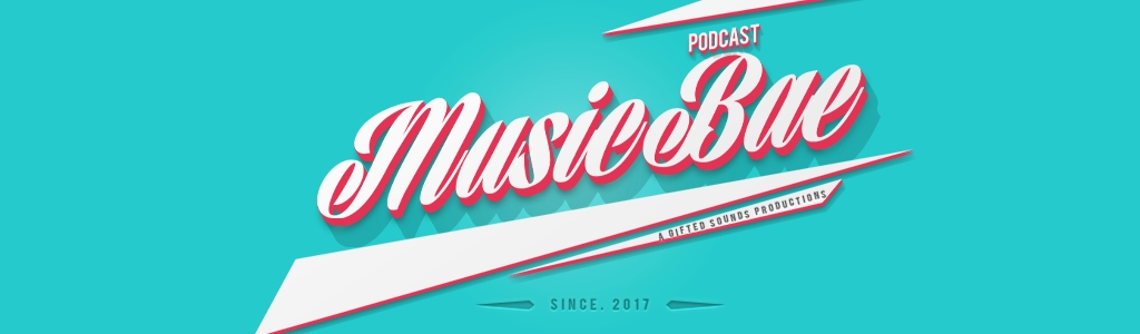 MusicBae