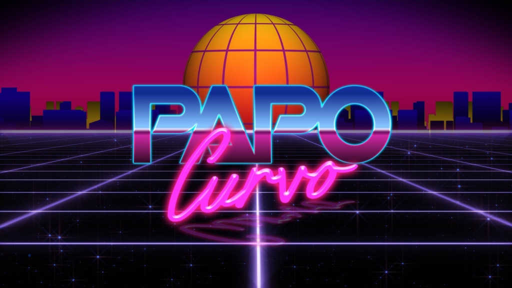 Papo Curvo