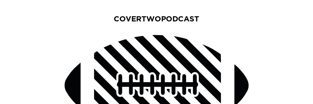 Cover Two Podcast
