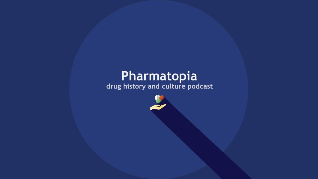Pharmatopia