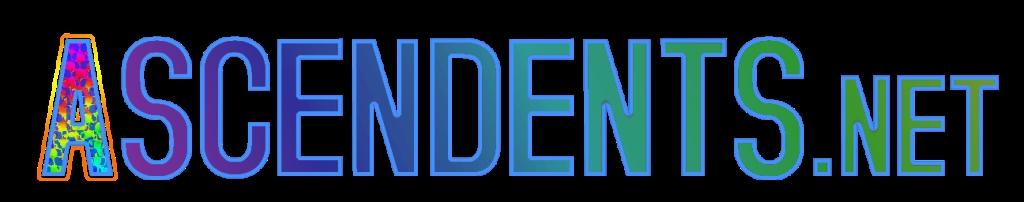 Ascendents.net