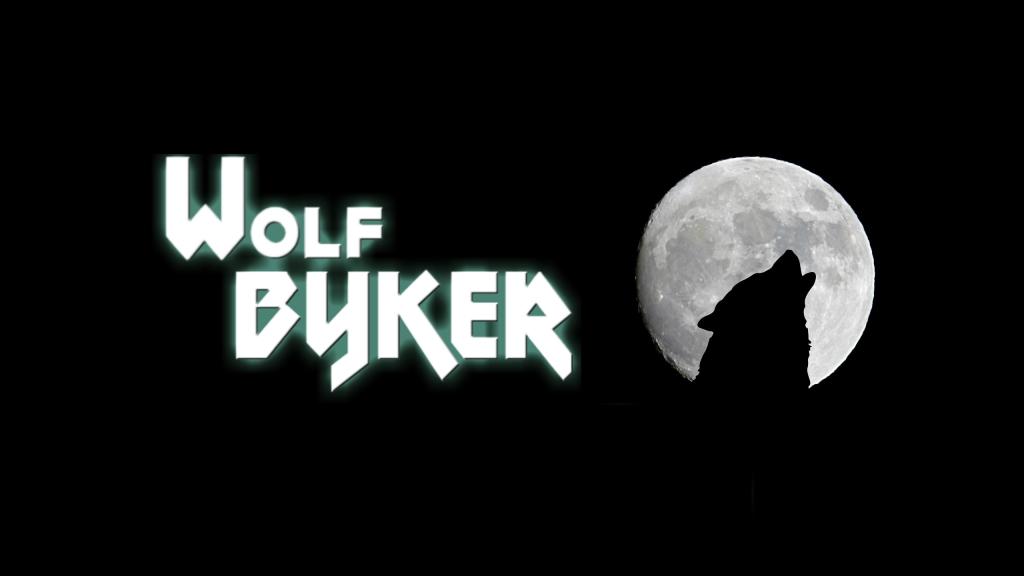 Wolfbyker