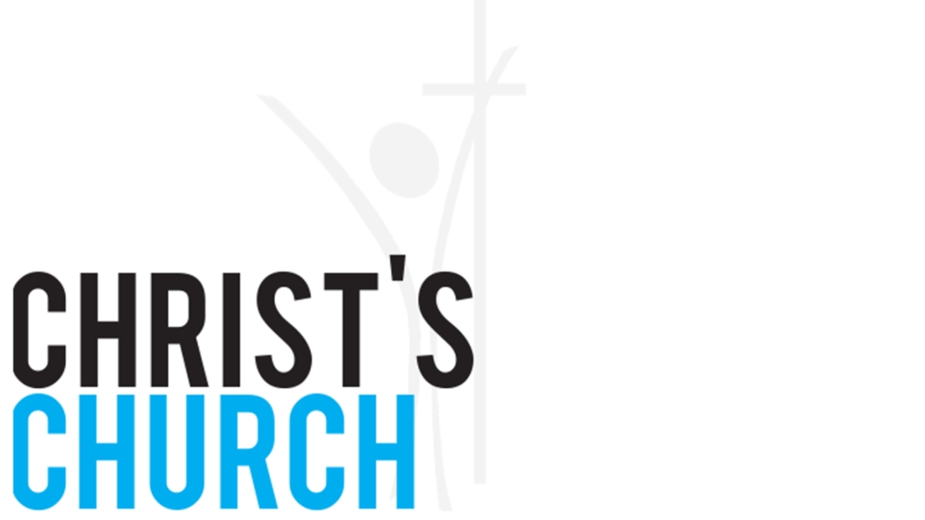Christ's Church Sermons