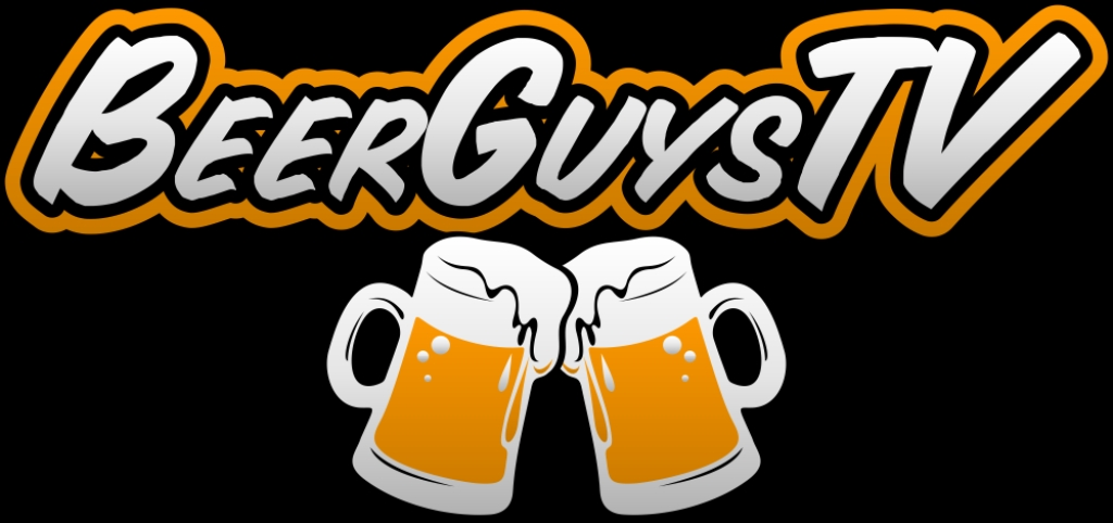 BeerGuysTV BrewCast