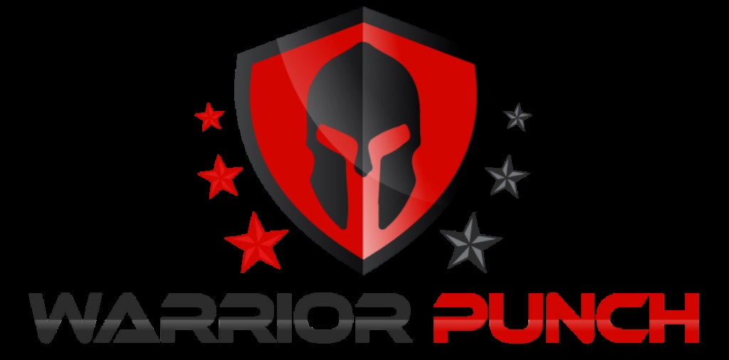 Warrior Punch Podcast