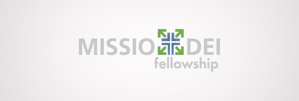 Missio Dei Fellowship: Sermons