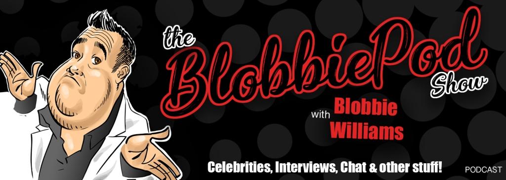The Blobbiepod Show