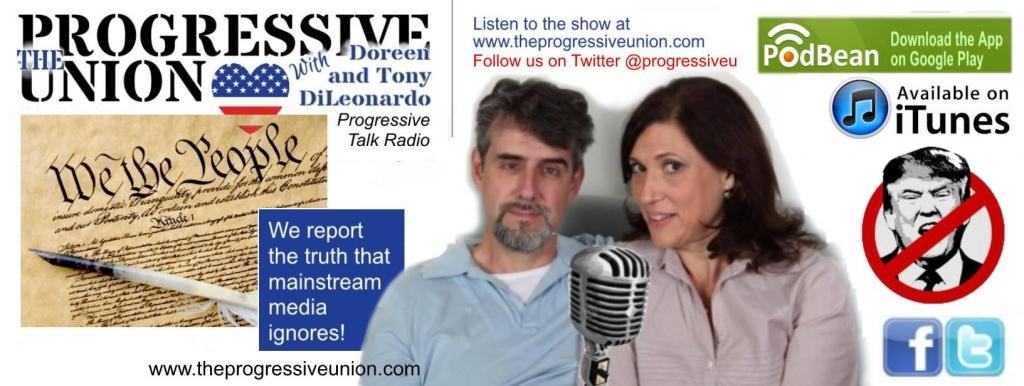 The Progressive Union