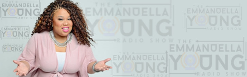 The Emmauella Young Radio Show