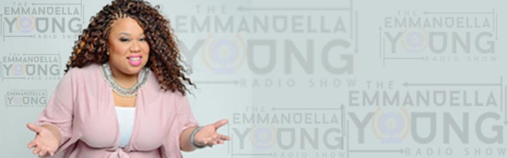 The Emmauella Young Radio Show