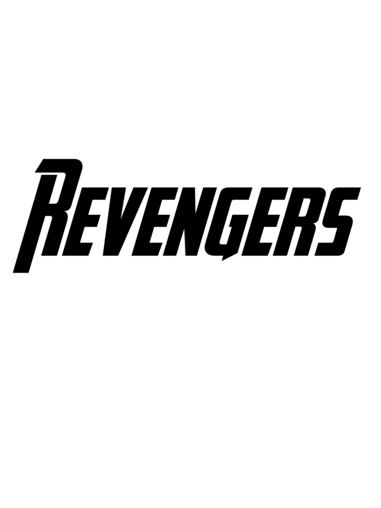 The Revengers Podcast