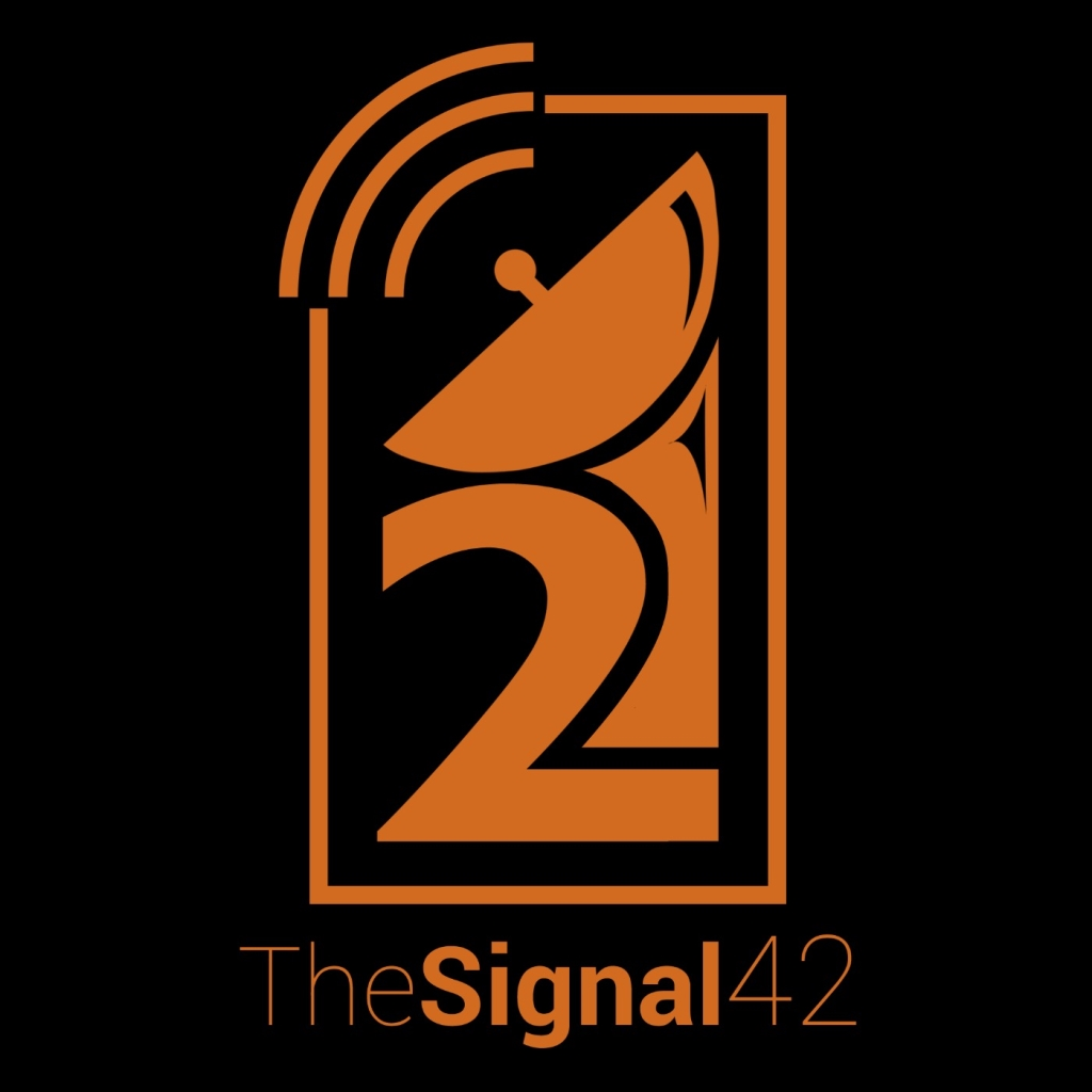 The Signal42 Show