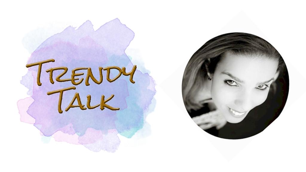 Trendy Talk