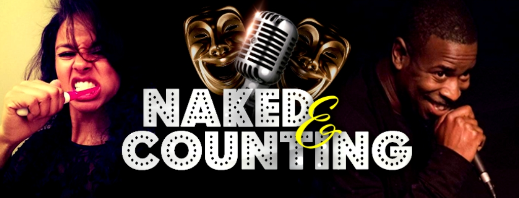 Naked and Counting