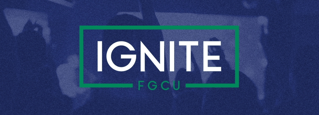 FGCU Ignite