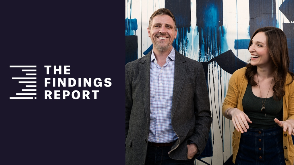 The Findings Report