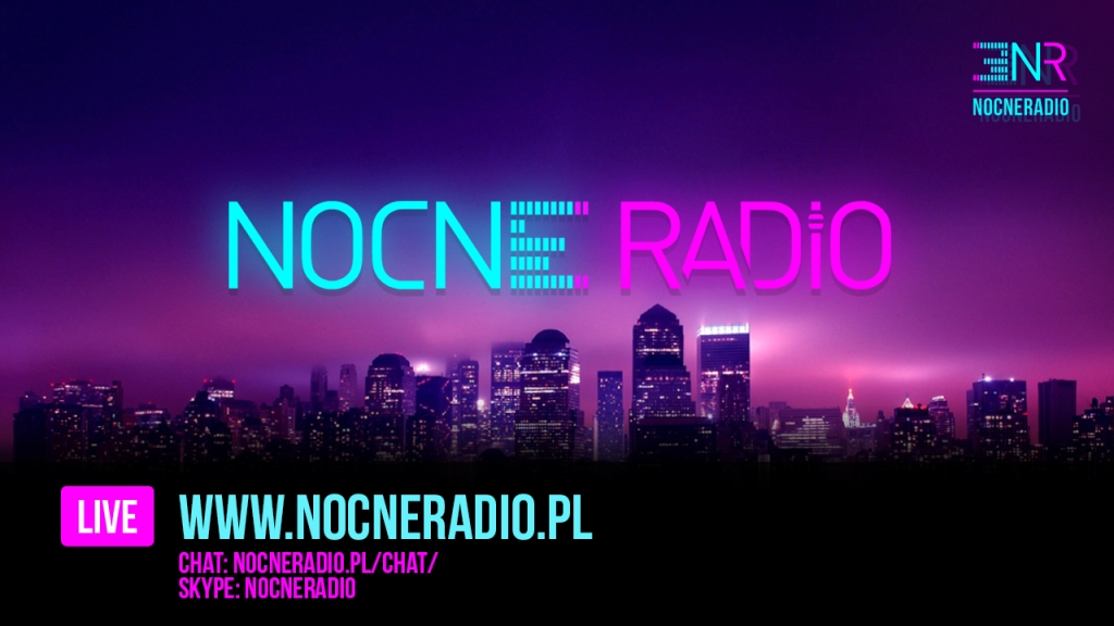 Nocne Radio