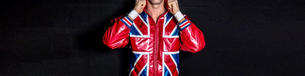 The British Wrestling Experience
