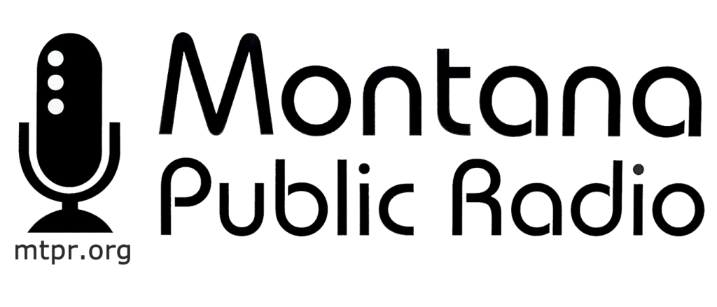 Montana Politics, Elections