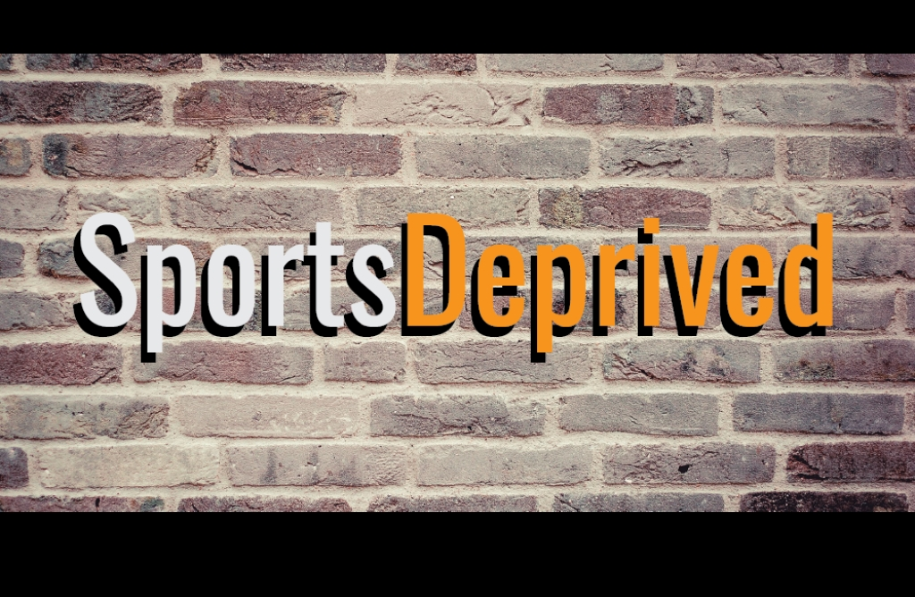 The Sports Deprived Podcast