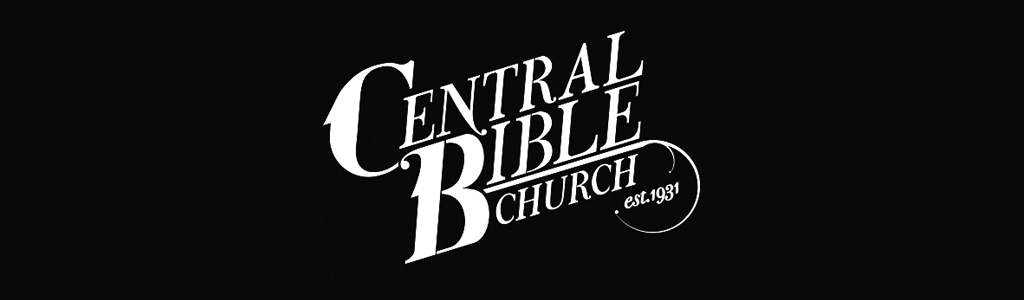 Central Bible Church